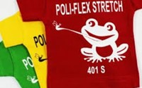 POLI-FLEX STRETCH