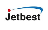 NEW - Jetbest - Roland Ecosol Max Ink