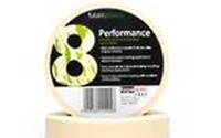 No 8. Performance Masking Tape