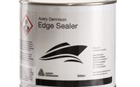 NEW Avery Dennison  Edge Sealer