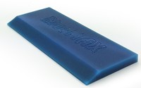 NEW Blue Max Squeegee Blade Only