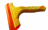 Squeegee with Handle-140mm