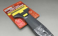 NEW Allway Long Handle Utility Blade Scraper