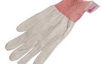 Avery Dennison Application Glove