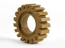 Mbx Zapper Rubber Eraser Wheel Decrastrip
