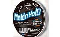Alltak Mold N Hold