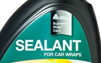 Avery Dennison Supreme Wrap Care Sealant
