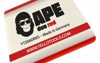 Yellotools - APE DuoRed